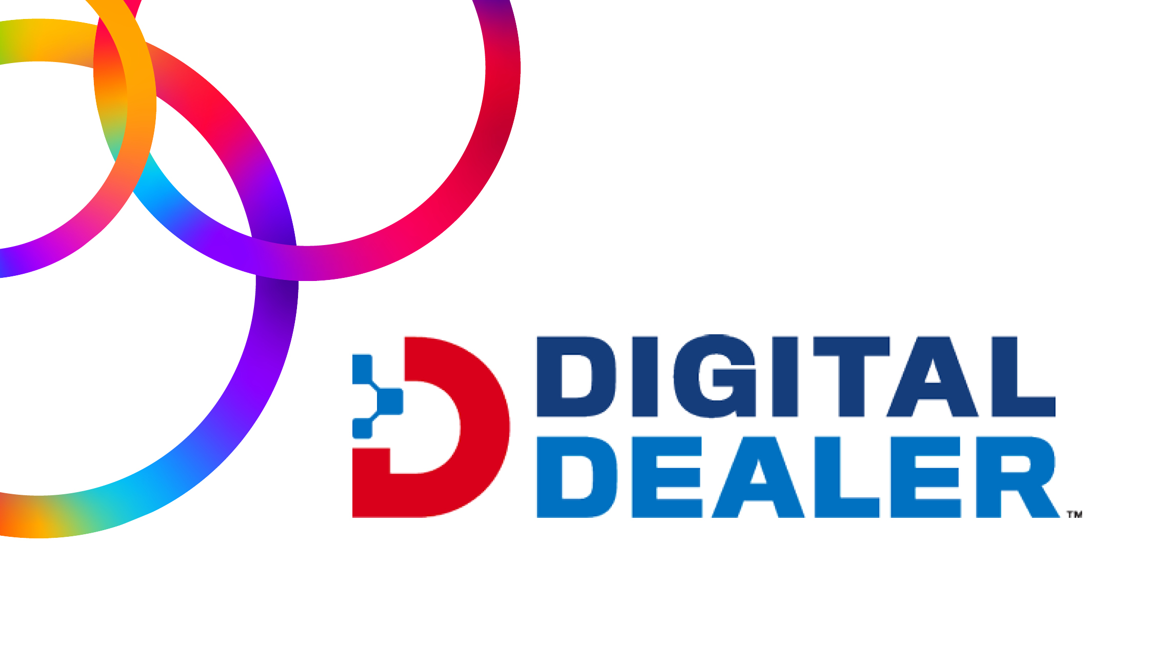 360 AUTO's CEO gives CX Talk at 2020 Digital Dealer